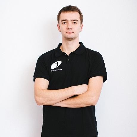 Aleksander Wieteska